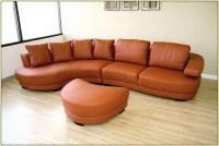 20 Top Ergonomic Sofas and Chairs | Sofa Ideas