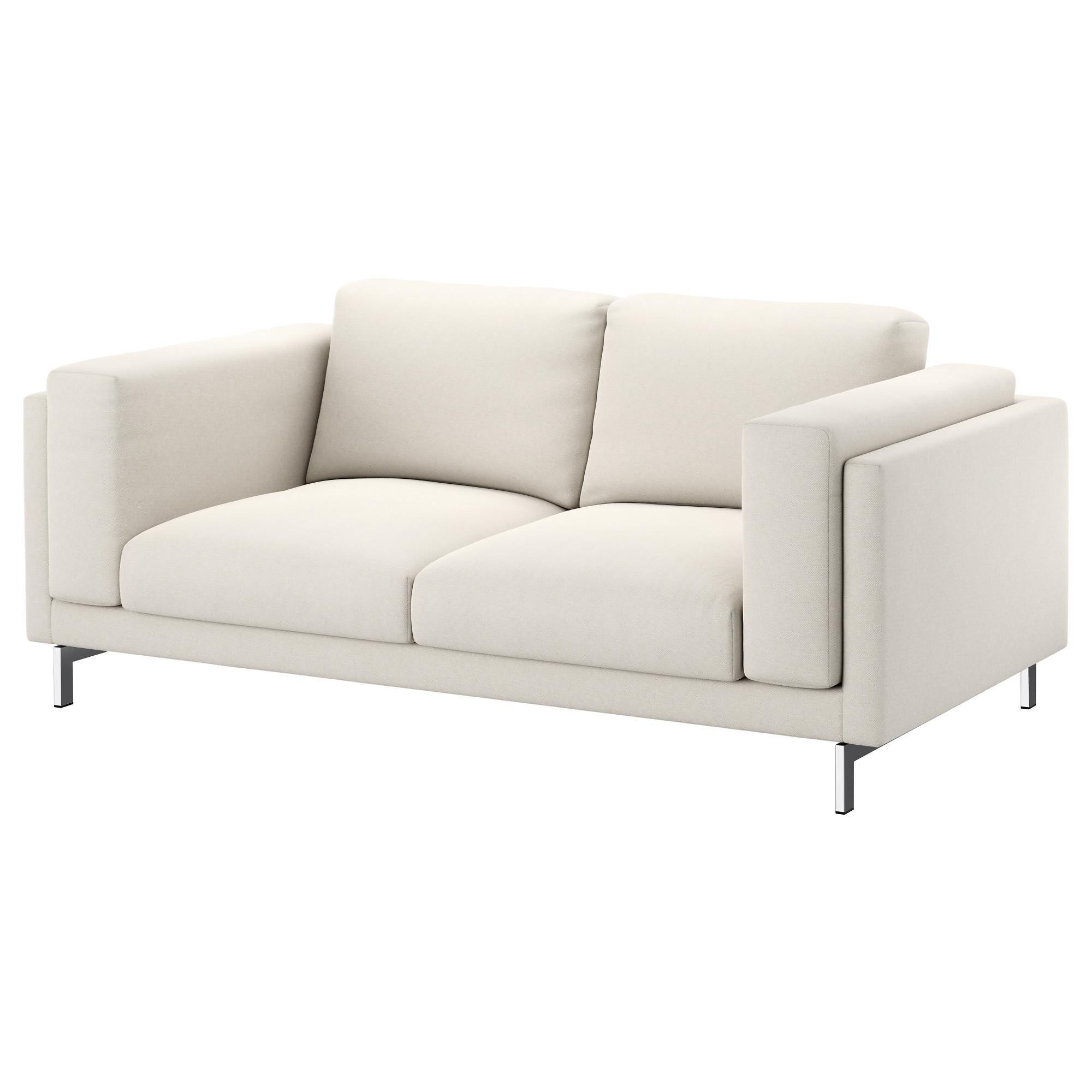 Ikea Textiles 20 43 Choices Of Ikea Two Seater Sofas Sofa Ideas