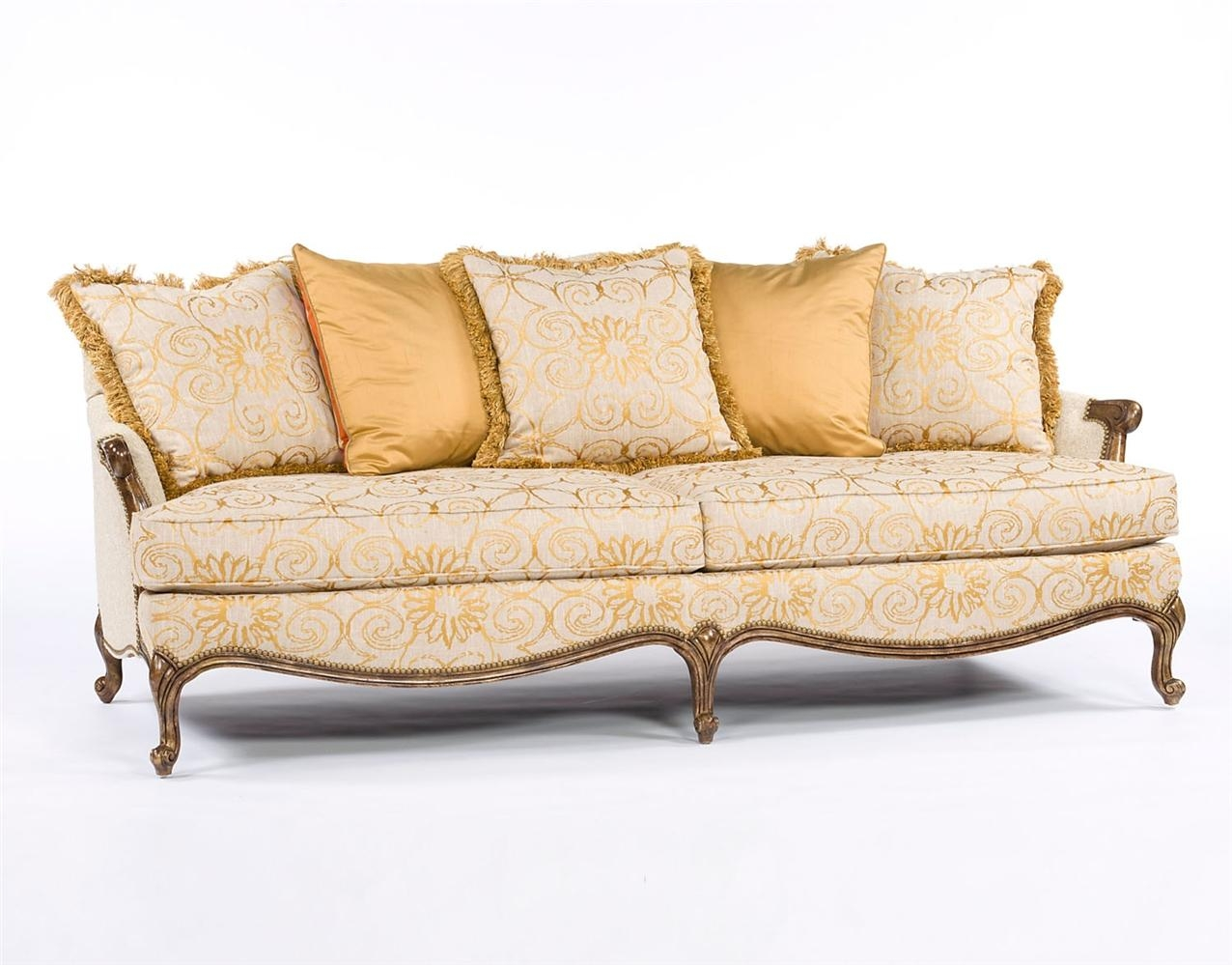 Designer Furniture In French 20 Ideas Of French Style Sofa Sofa Ideas