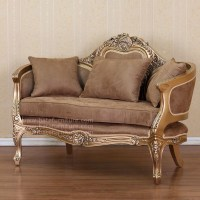 20 Ideas of French Style Sofa | Sofa Ideas