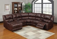 20+ Choices of Sectional With Cup Holders | Sofa Ideas