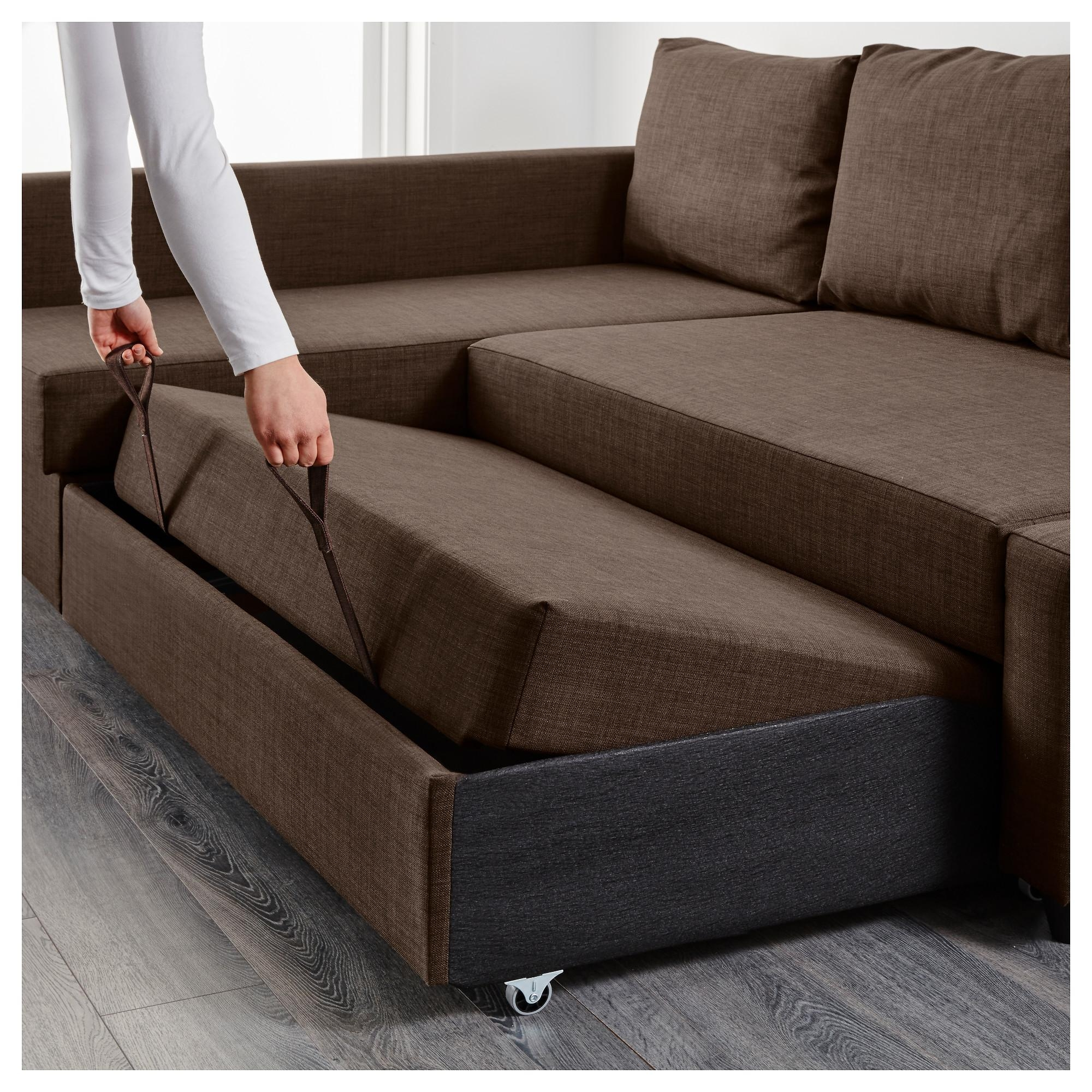 Couch Bed With Storage 20 Best Ikea Storage Sofa Bed Sofa Ideas