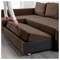 20 Best Ikea Storage Sofa Bed | Sofa Ideas
