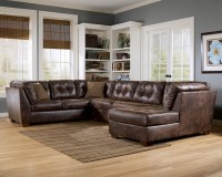 20 Top Traditional Sectional Sofas Living Room Furniture