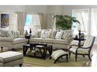 15 Photos Craftsman Sectional Sofa   Sofa Ideas