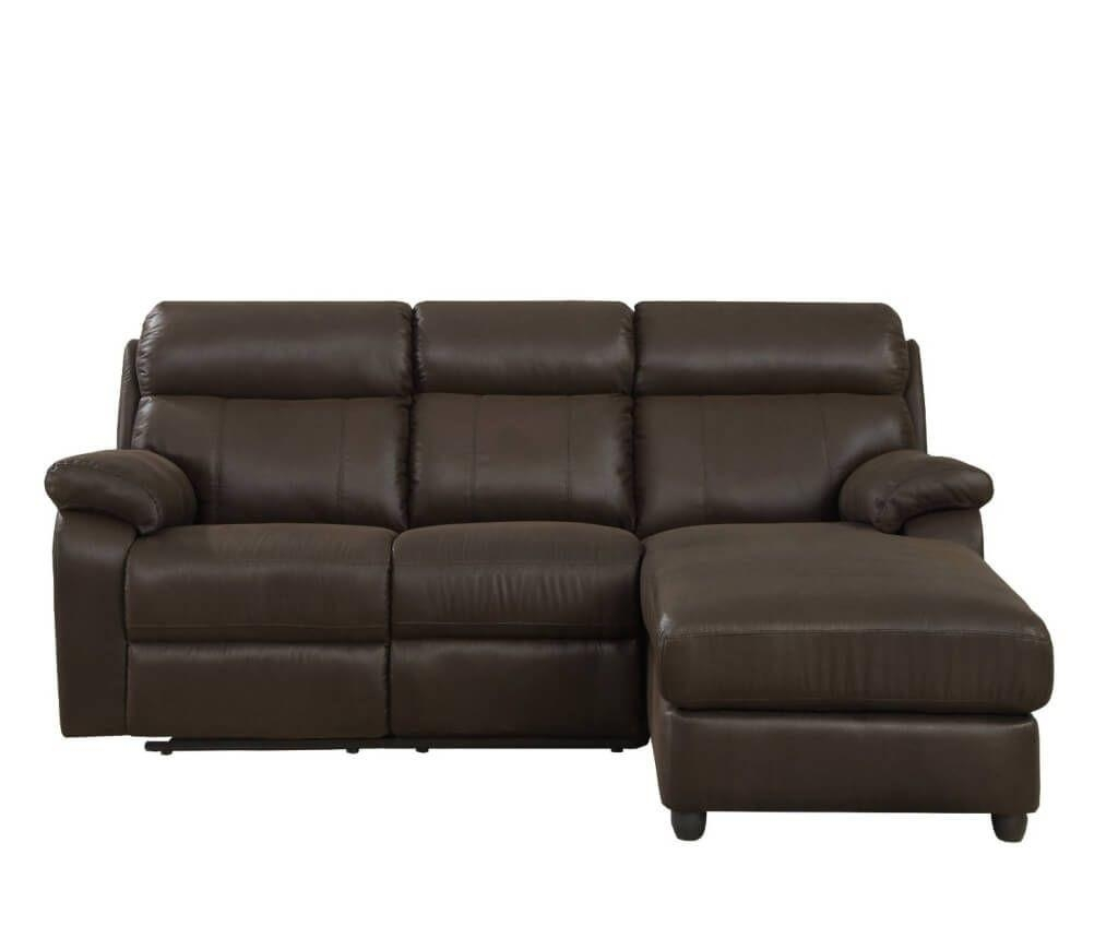 Inexpensive Sofas For Small Spaces 20 Top Inexpensive Sectional Sofas For Small Spaces Sofa
