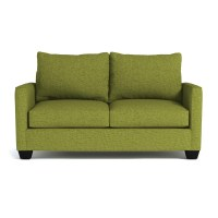 15 Collection of Apartment Size Sofas and Sectionals ...