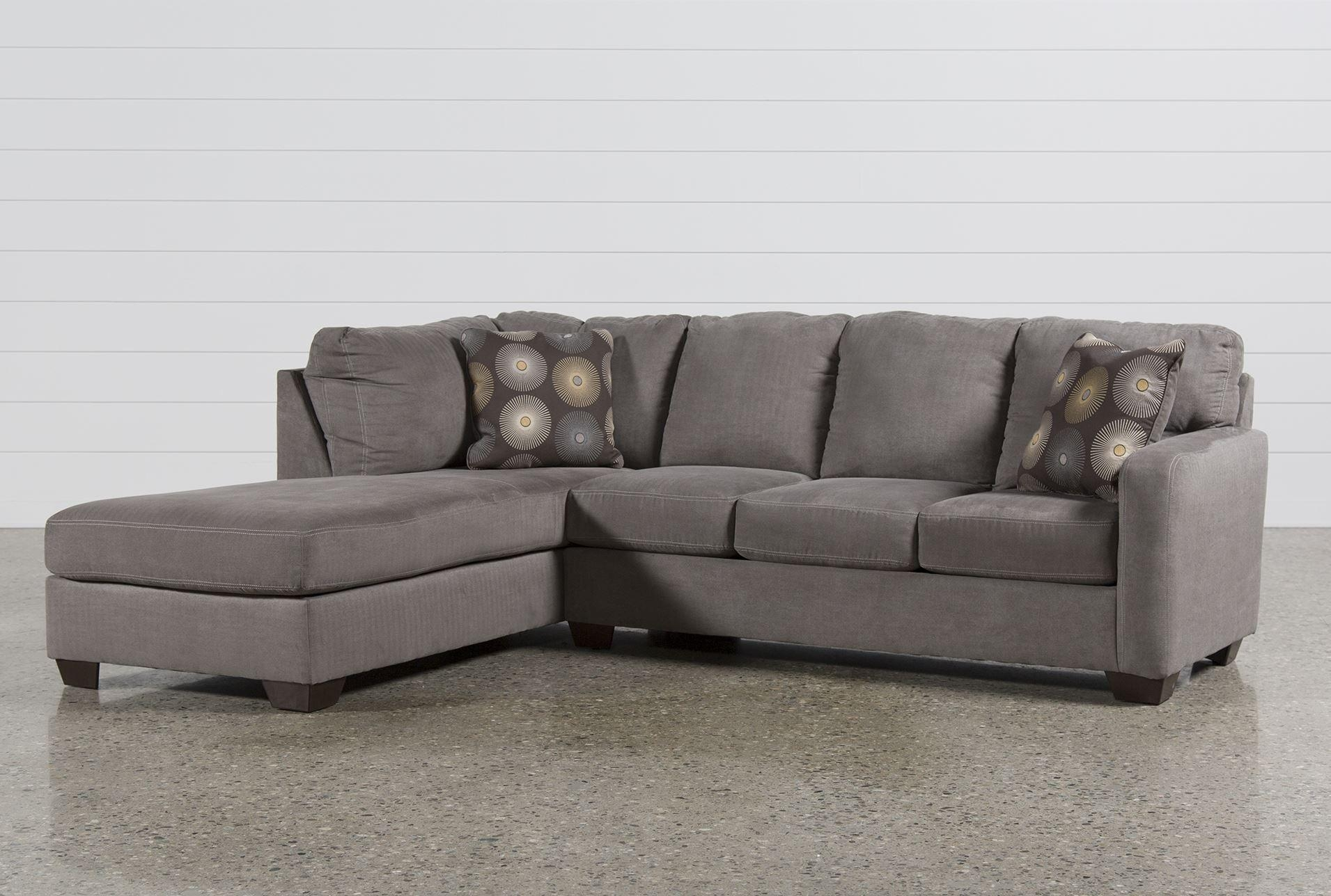 Most Comfortable Modern Sectionals 15 Collection Of Comfortable Sectional Sofa Ideas