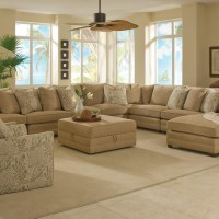 20 Best Large Sofa Sectionals | Sofa Ideas