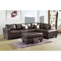 20 Photos Tufted Sectional Sofa Chaise | Sofa Ideas