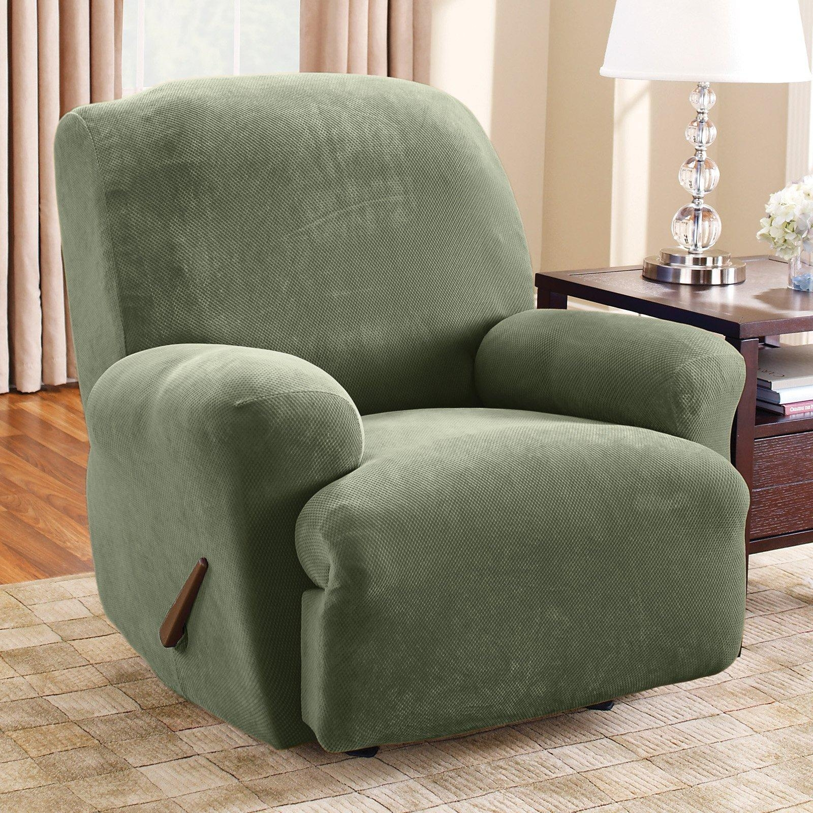 Amazon Recliner Chair Covers 20 Top Slipcover For Reclining Sofas Sofa Ideas