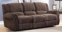 20 Collection of Slipcover for Recliner Sofas   Sofa Ideas