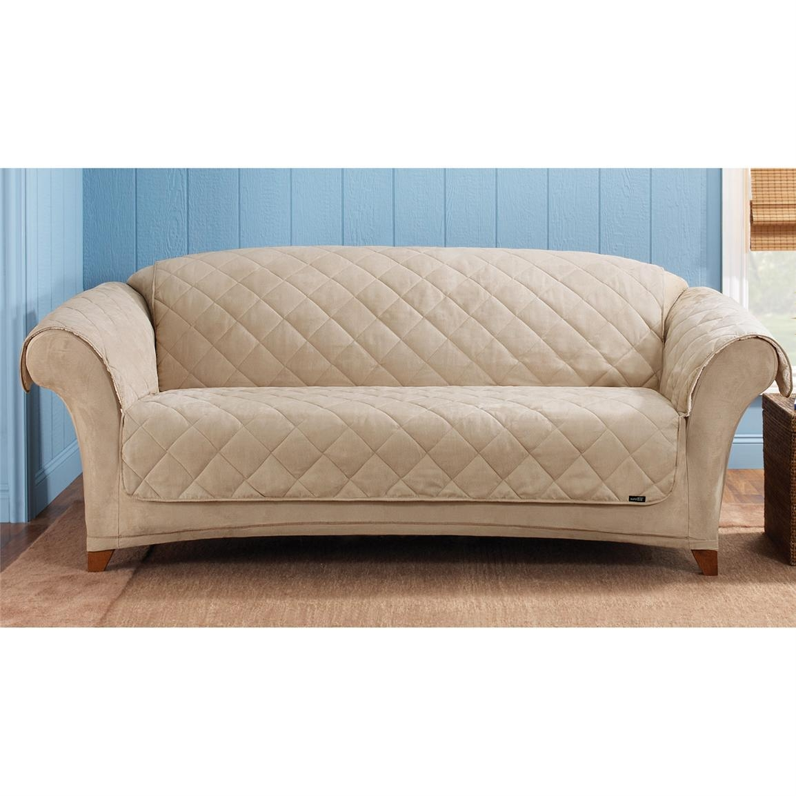Sofa And Armchair Covers Armchair Covers