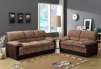Corduroy Sofa Sets | Baci Living Room