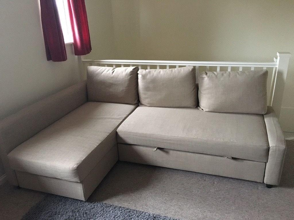 Seats And Sofas Youtube 20 Ideas Of Ikea Corner Sofa Bed With Storage Sofa Ideas