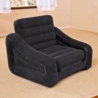 20+ Choices of Intex Inflatable Sofas | Sofa Ideas
