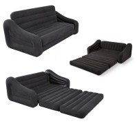 20 Best Ideas Intex Inflatable Pull Out Sofas | Sofa Ideas