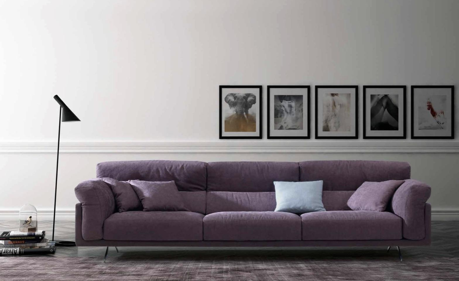 Italian Sofa Auckland 20 43 Choices Of Modern Sofas Sofa Ideas