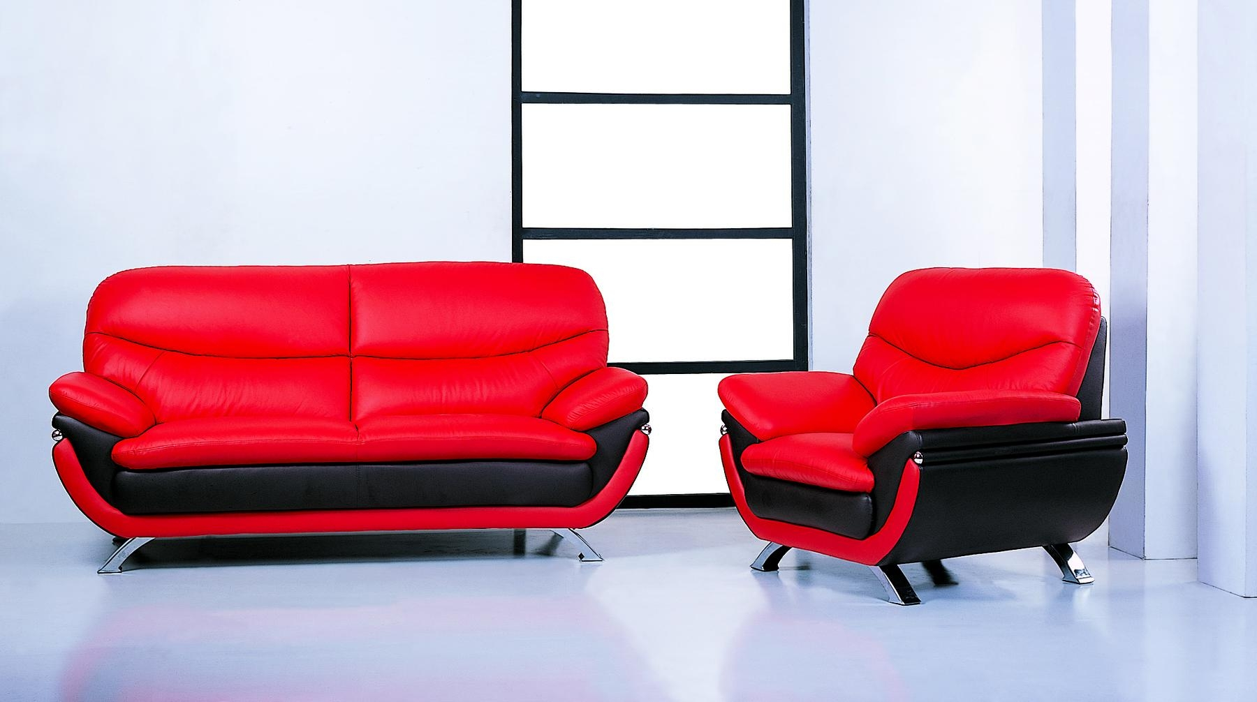 Red Sofa Red Sofa Set Black And Red Sofa Set Black And Red Sofa