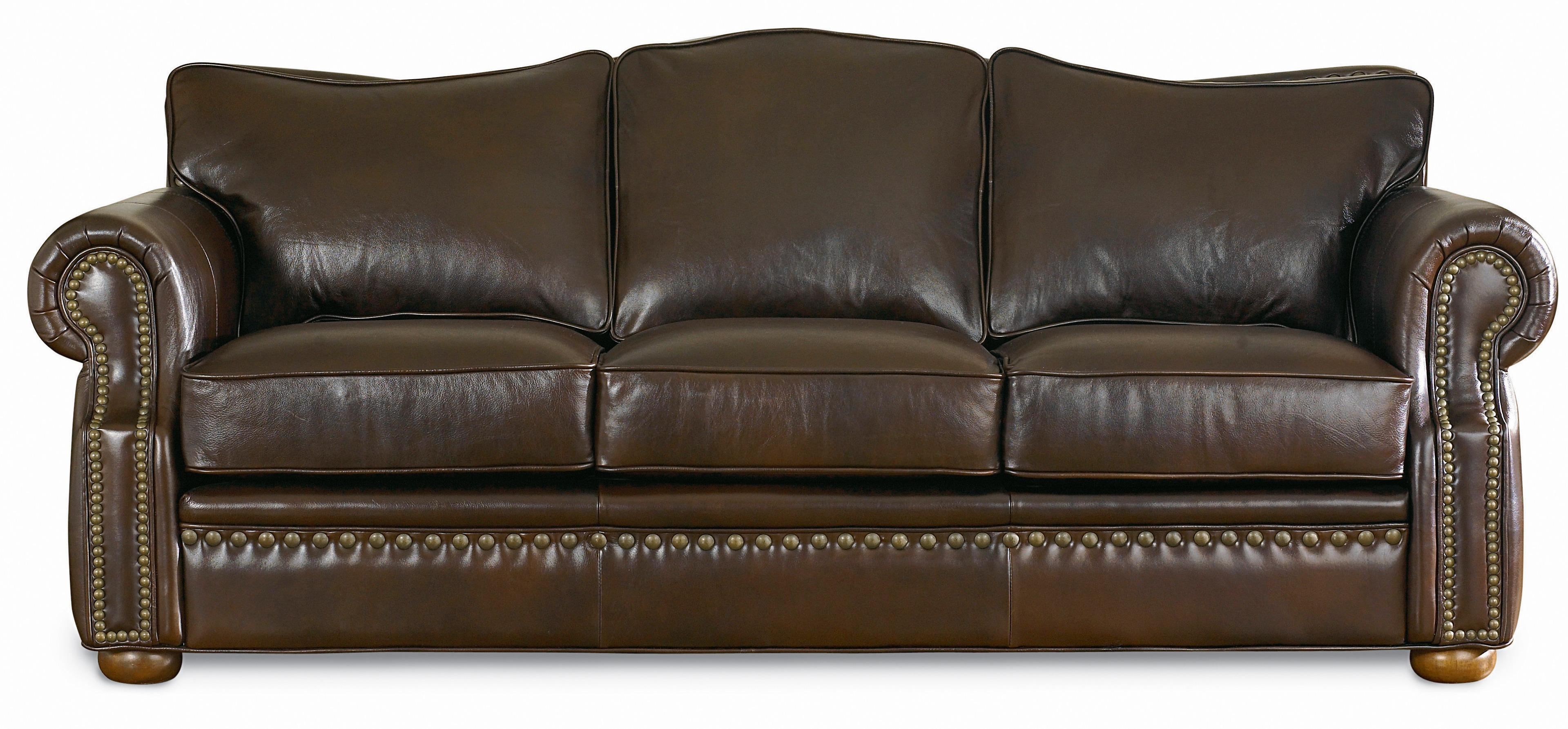 Overstuffed Leather Chair And Ottoman Overstuffed Leather Furniture Furniture Designs