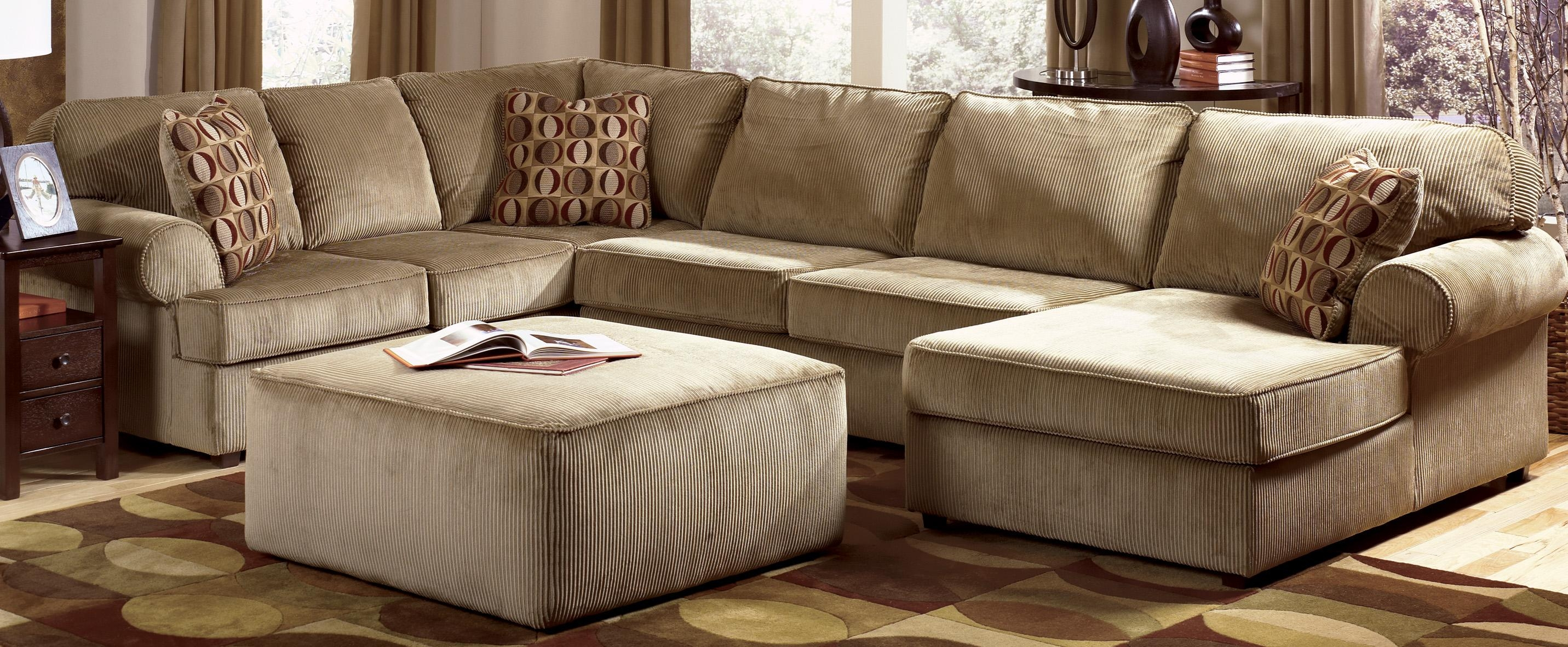 Sofa Set For Drawing Room With Price 20 Ideas Of Sofas Cheap Prices Sofa Ideas