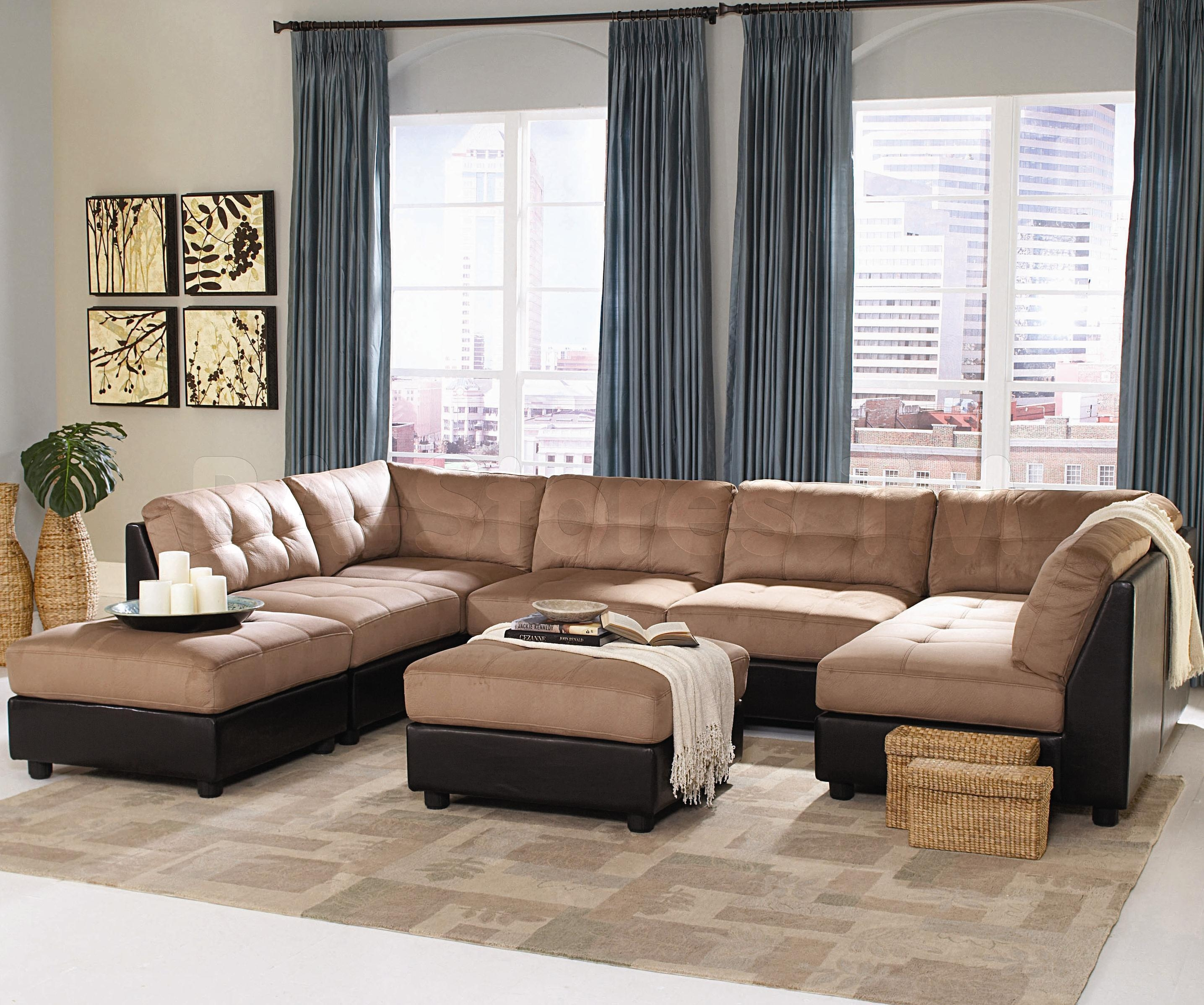 Nice Living Room Colors 20 Ideas Of Nice Sectional Couches Sofa Ideas