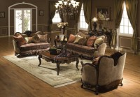 20 Top Traditional Sectional Sofas Living Room Furniture ...