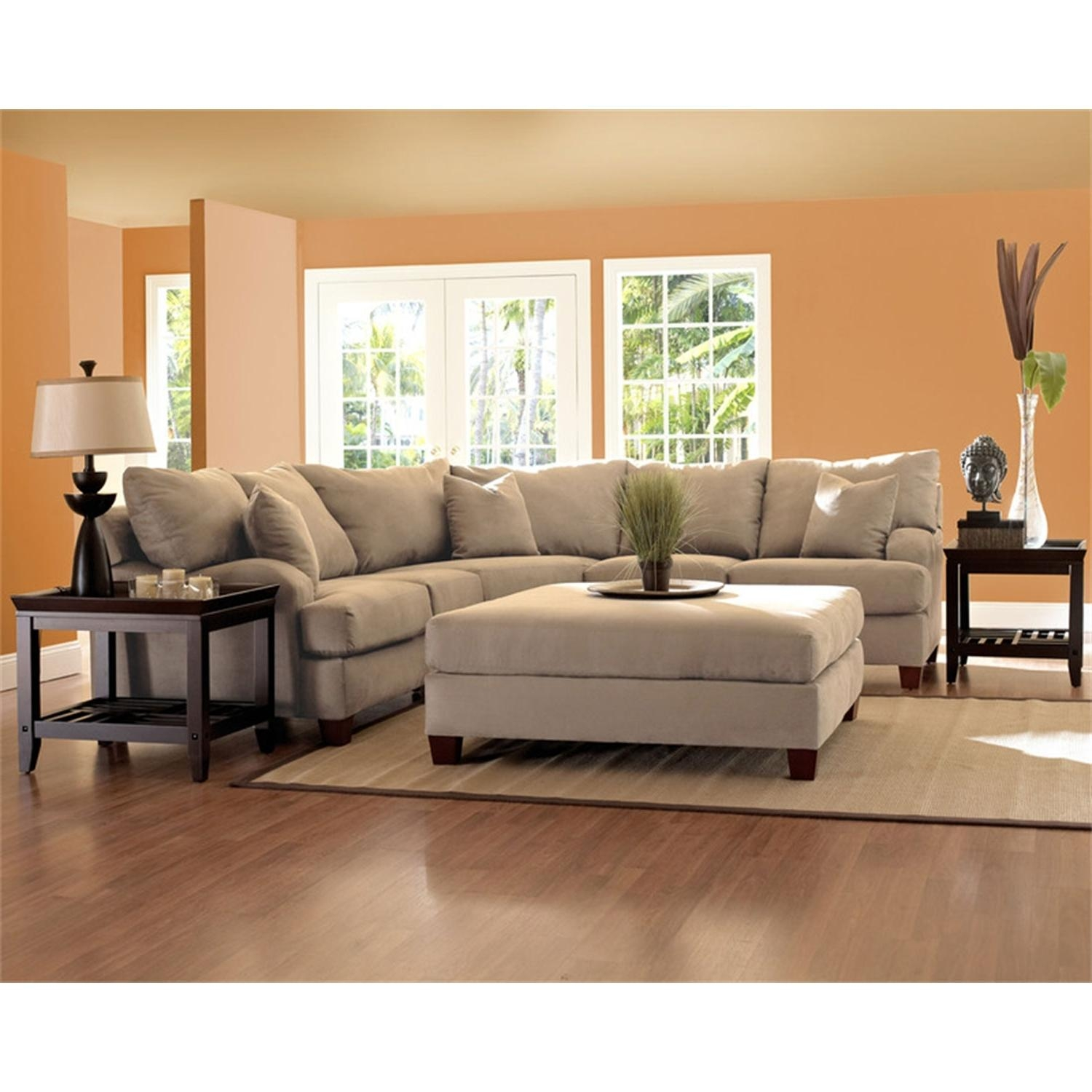 Colorful Sofas 15 Best Ideas Camel Colored Sectional Sofa Sofa Ideas