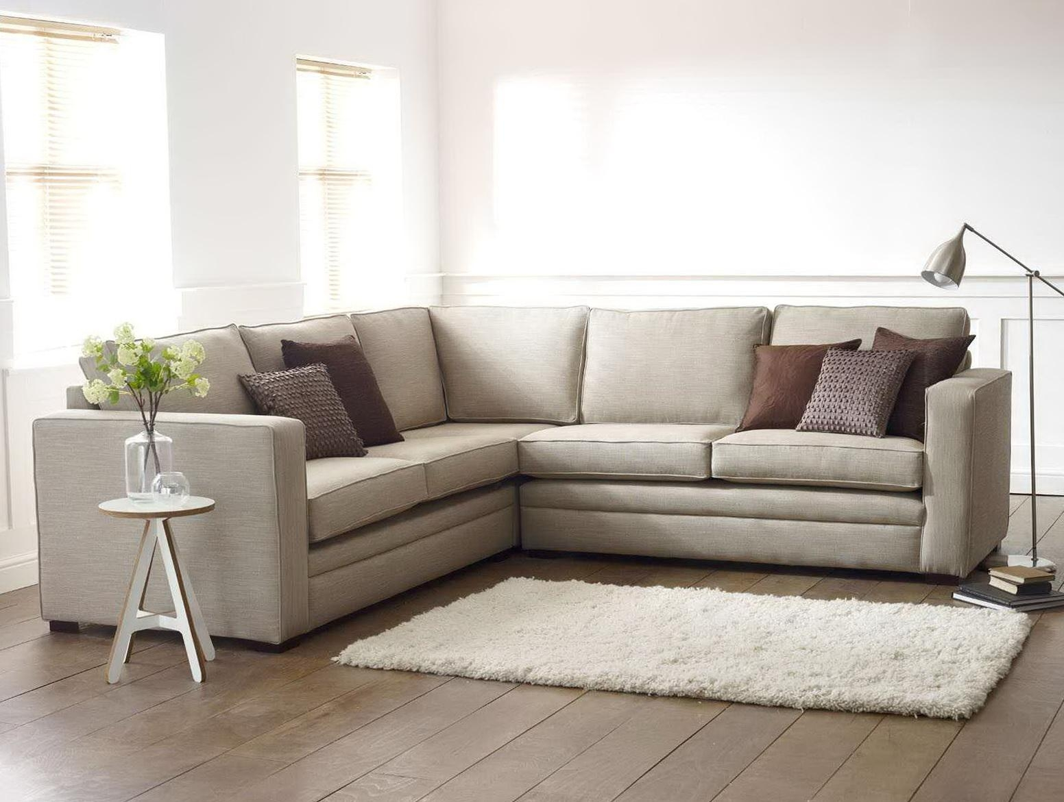 Sofa Set Covers For L Shape 20 Best C Shaped Sofas Sofa Ideas