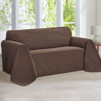 20 Best Ideas Black Sofa Slipcovers | Sofa Ideas