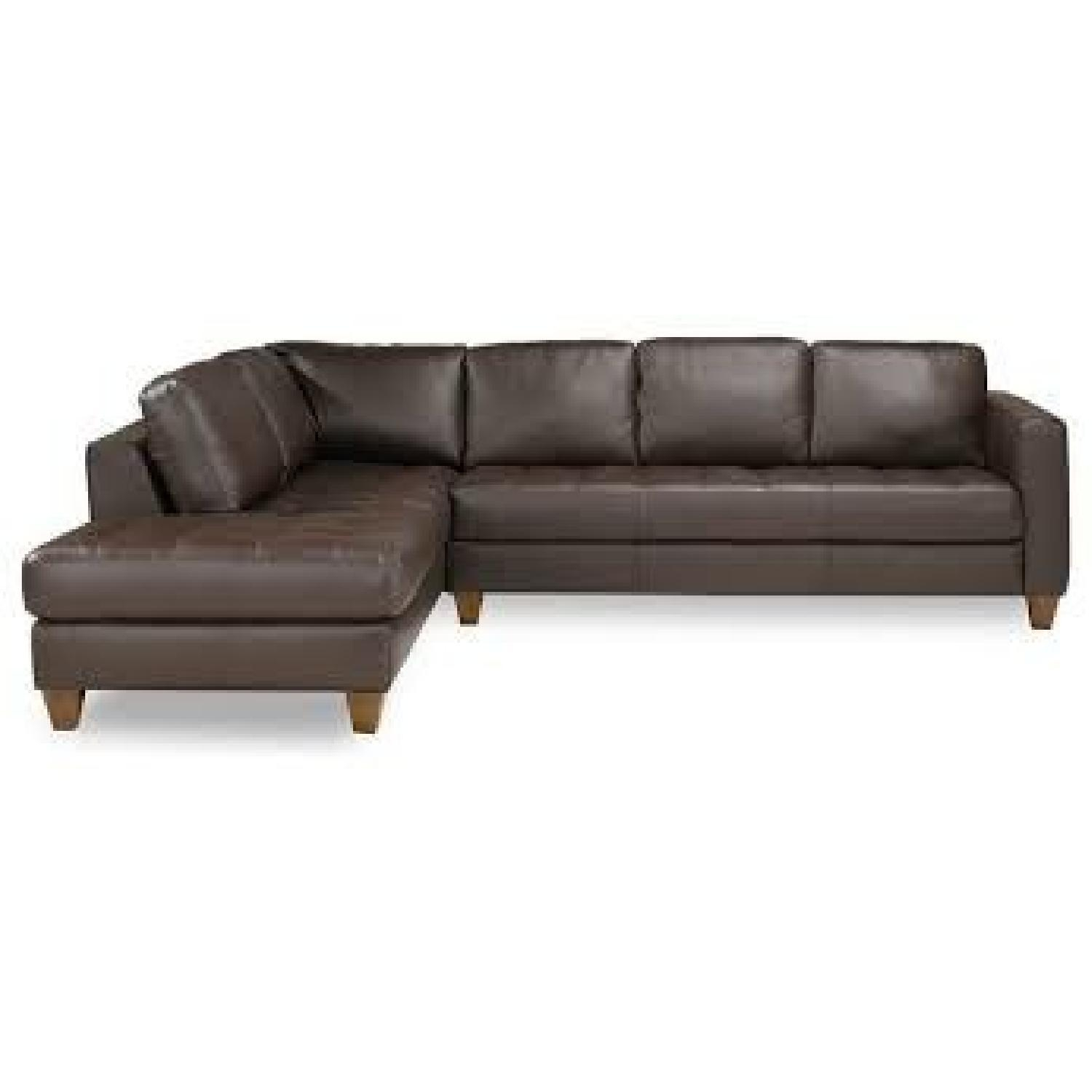 Seats And Sofas Youtube 20 Best Collection Of Macys Sofas Sofa Ideas