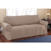 20 Best Ideas Arm Protectors for Sofas | Sofa Ideas