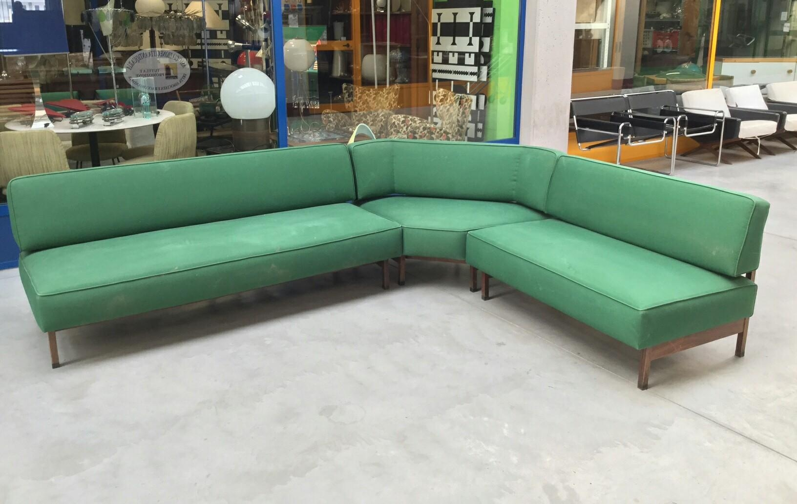 Corner Couches For Sale 20 Best Collection Of Modular Corner Sofas Sofa Ideas