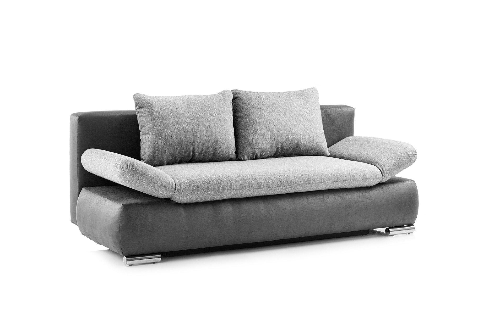 Mini Sofa 20 Best Collection Of Mini Sofa Sleepers Sofa Ideas
