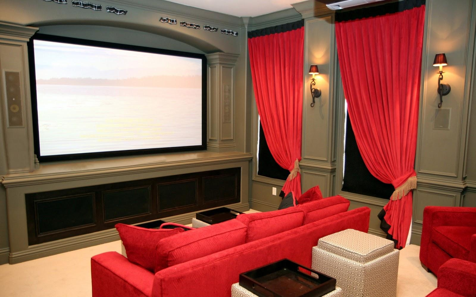 Theater Couches 20 Ideas Of Theater Room Sofas Sofa Ideas