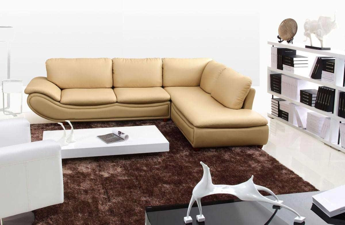 15 Fresh Sofa With Chaise For Small Spaces Fresh Home Design Ideas 20 Best Ideas Modern Small Sectional Sofas Sofa Ideas