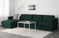 2018 Latest Modular Sofas   Sofa Ideas