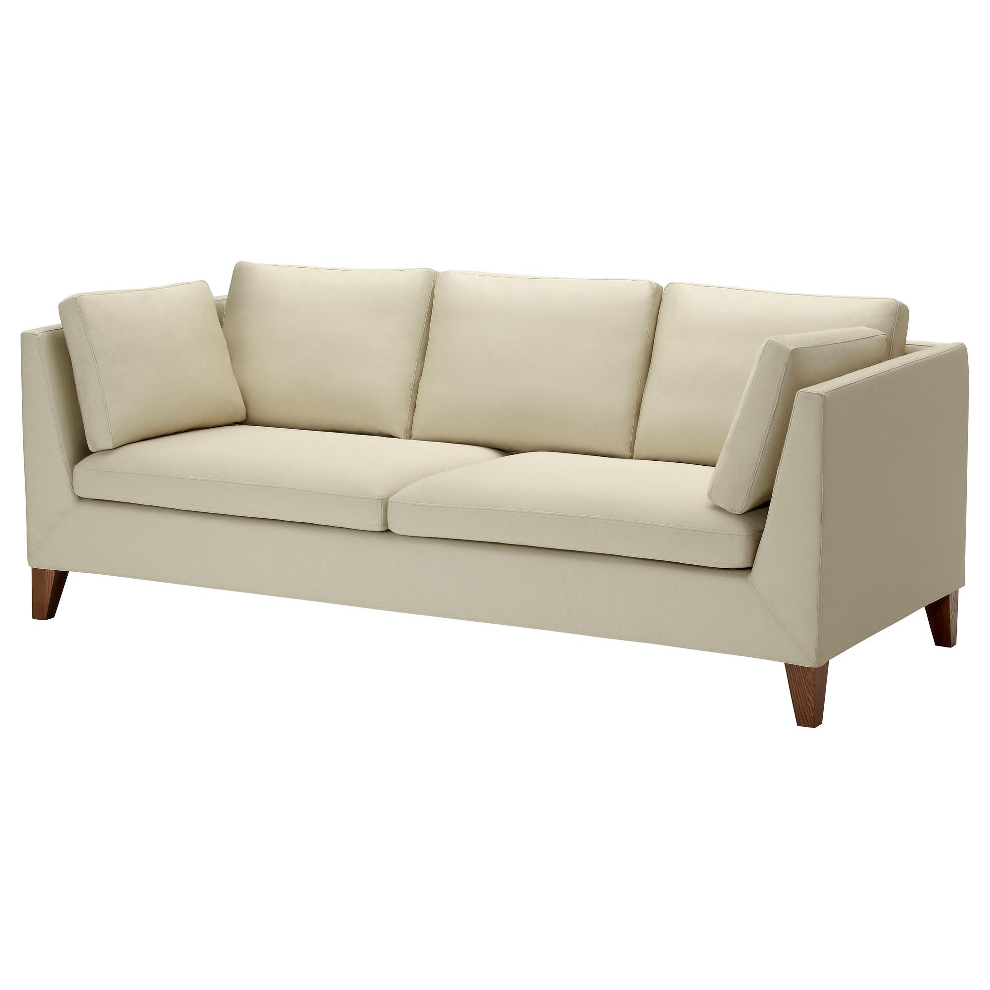 Lounge Sofa Depth Narrow Depth Sofas Gracie Sofa Shallow Depth With Back In