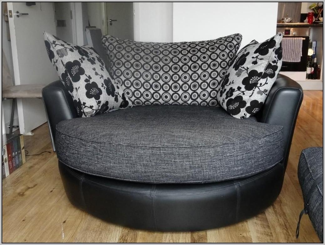 Round Sofa Chair 20 Best Ideas Round Sofa Chair Living Room Furniture