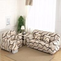 20+ Choices of Striped Sofa Slipcovers | Sofa Ideas