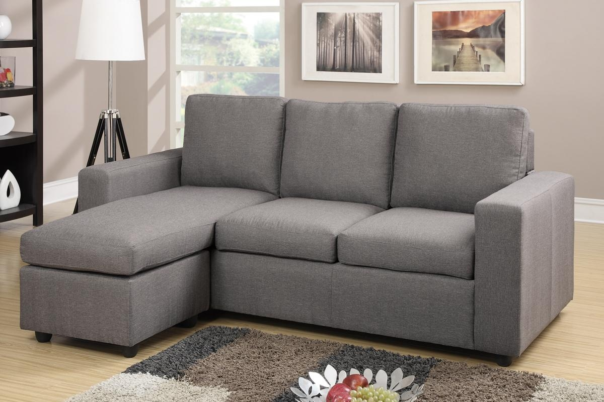 Mini Sofa 20 Best Mini Sectional Sofas Sofa Ideas