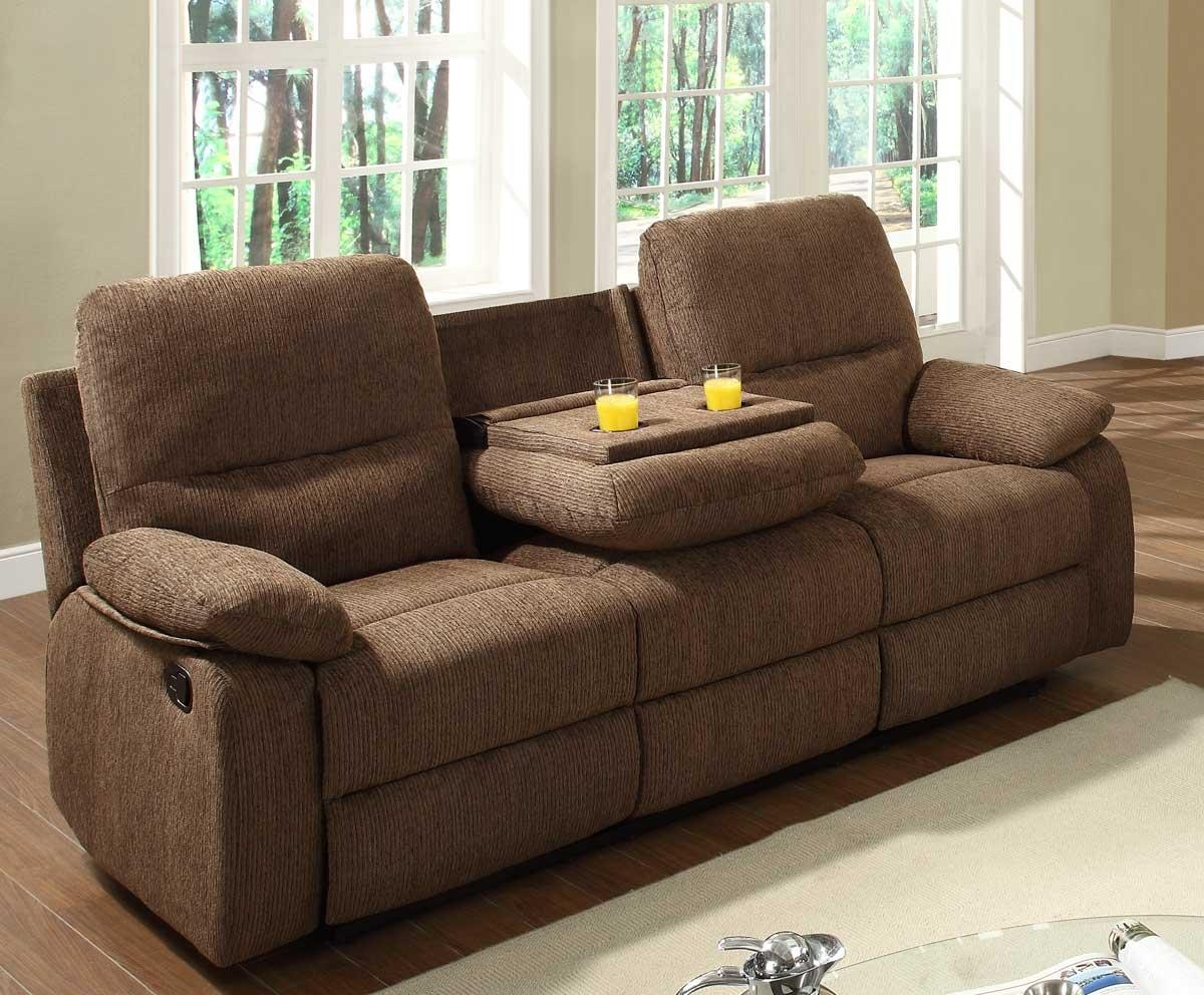 Seats And Sofas Youtube 20 Photos Sofas With Drink Holder Sofa Ideas