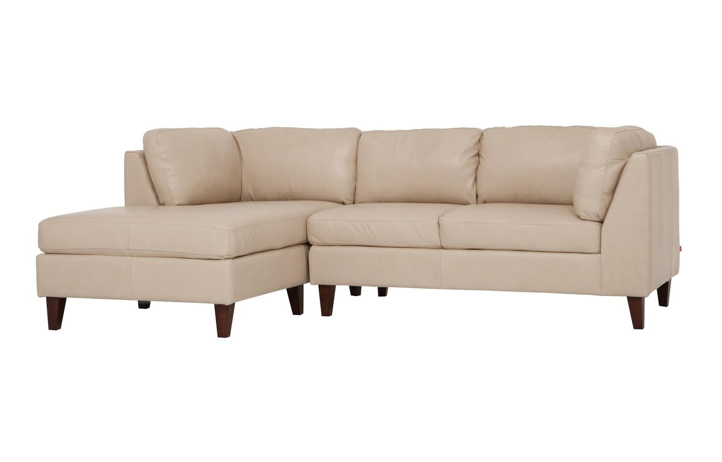 2 Chaises 20 Best Sectional Sofa With 2 Chaises Sofa Ideas