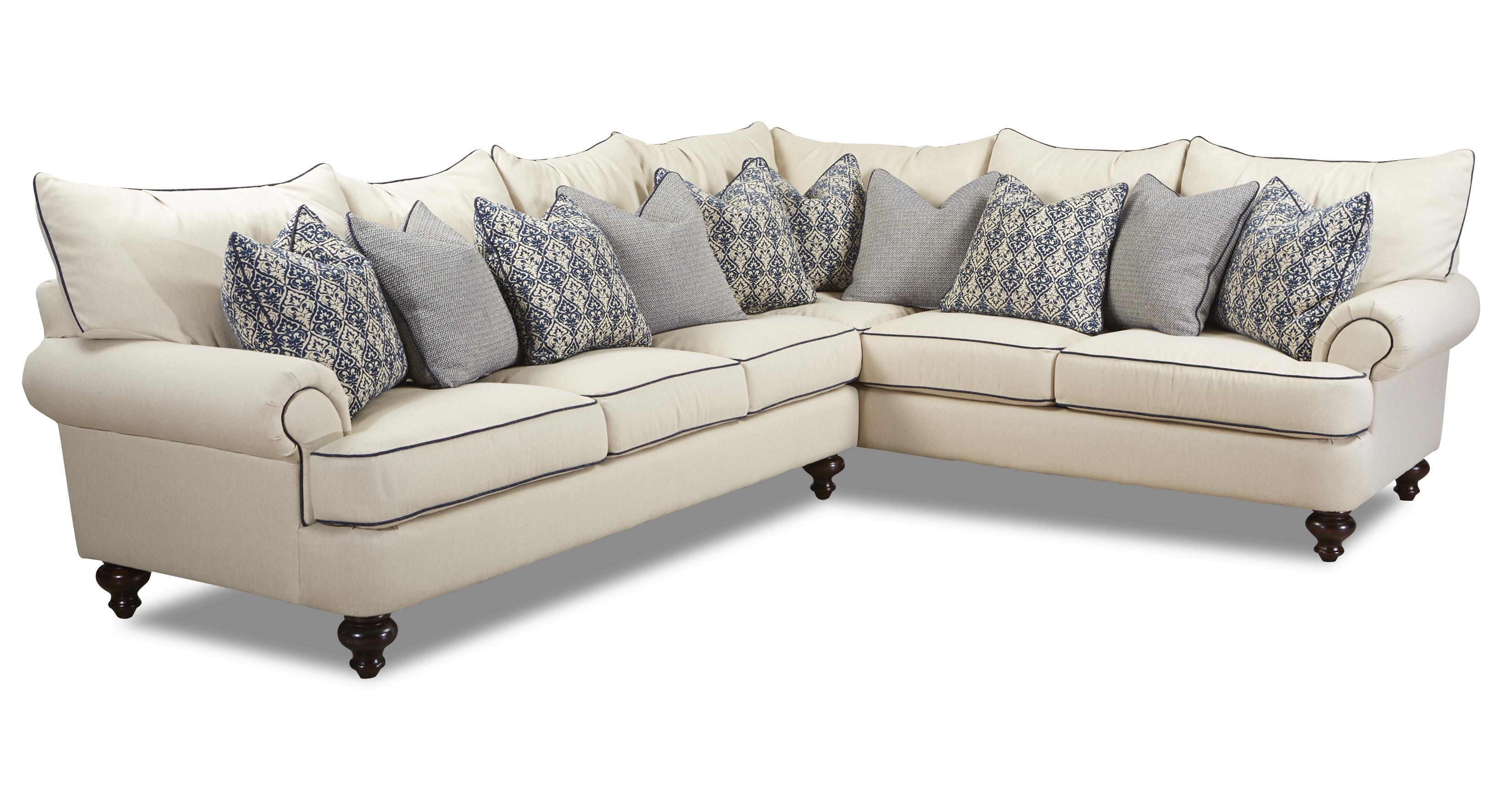 Sofa Shabby Chic 20 43 Choices Of Shabby Chic Sectional Sofas Sofa Ideas