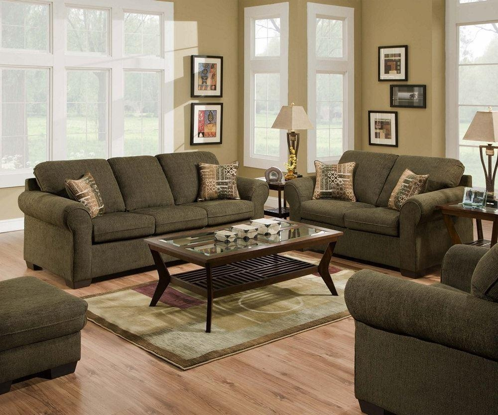 Sectional Sofa Corduroy 20 Collection Of Simmons Sofas And Loveseats | Sofa Ideas