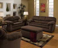 20 Collection of Simmons Sofas and Loveseats | Sofa Ideas