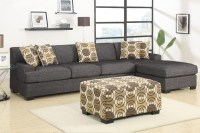 20+ Choices of Small Scale Sectional Sofas | Sofa Ideas
