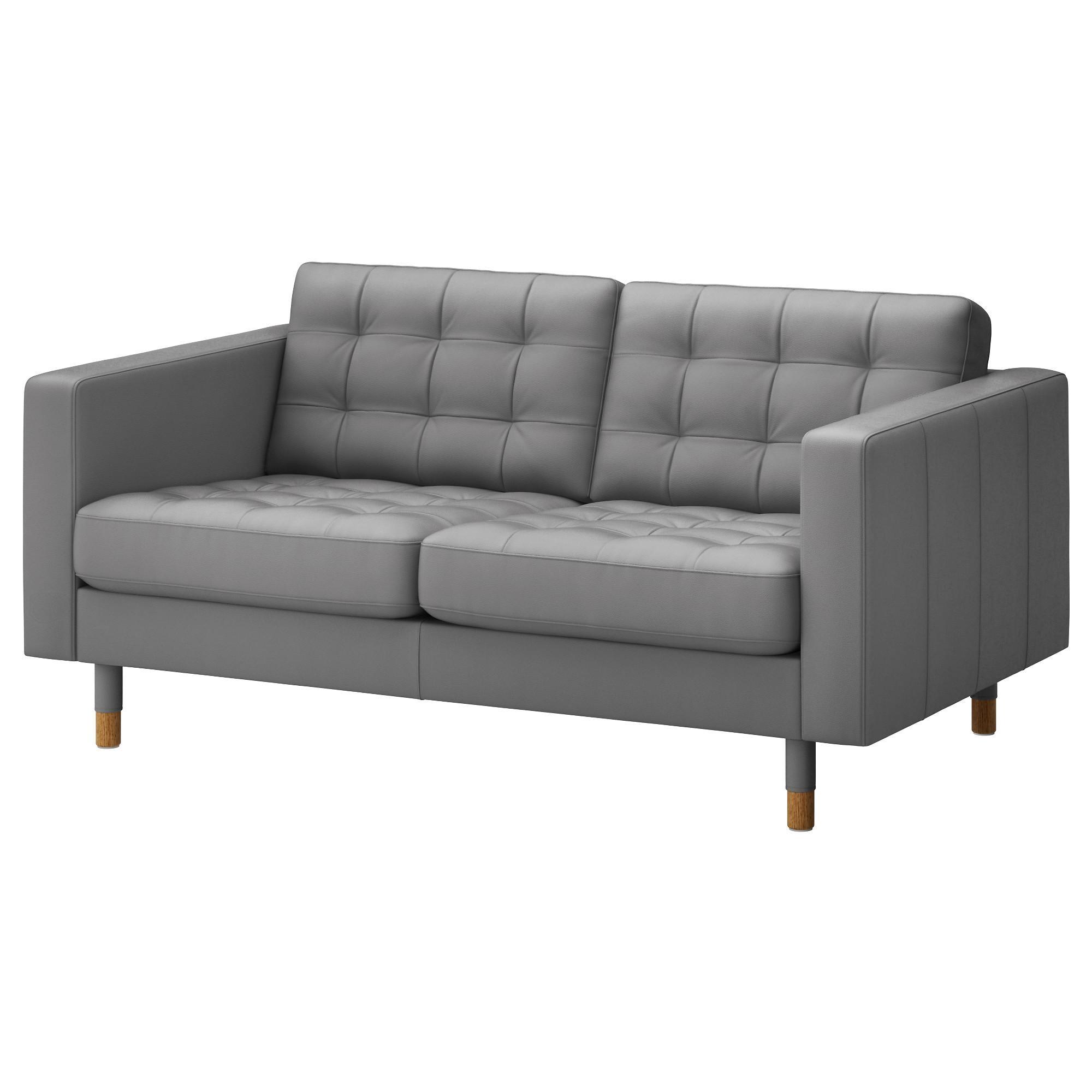 20 Best Ideas Small Sofas Ikea Sofa