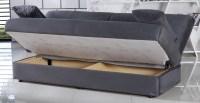 20 Ideas of Sofa Beds With Storage Underneath | Sofa Ideas