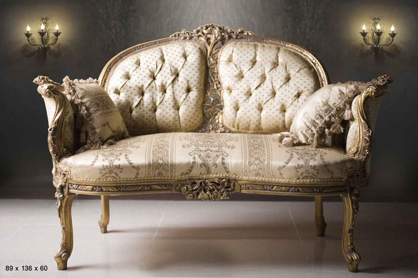 L Shaped Sofa Victorian 2018 Latest French Style Sofas Sofa Ideas